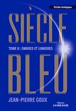 Download this eBook Ombres et lumières