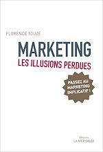 Download this eBook Marketing, les illusions perdues