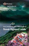 Télécharger le livre :  Bonnie Highland Laddie