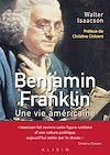 Télécharger le livre :  Benjamin Franklin, une vie américaine