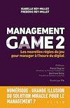 Télécharger le livre :  Management Game - Volume 2