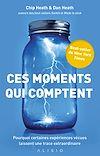 Télécharger le livre :  Ces moments qui comptent