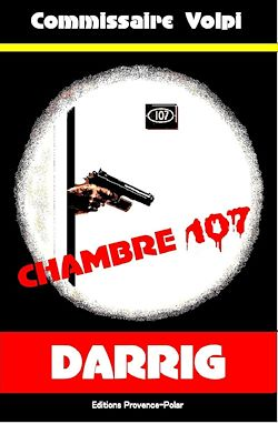 Download the eBook: Chambre 107