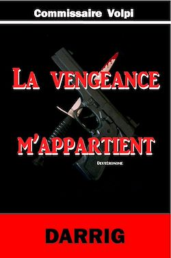 Download the eBook: La Vengeance m'appartient
