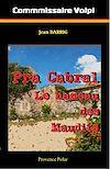 Télécharger le livre :  Pra Cabral - Le hameau des Maudits