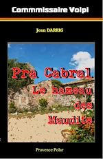 Download this eBook Pra Cabral - Le hameau des Maudits