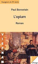Télécharger cet ebook : L'opium