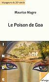 Télécharger le livre :  Le Poison de Goa