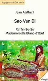 Télécharger le livre :  Sao Van Di