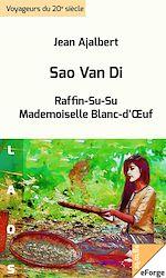 Download this eBook Sao Van Di