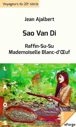 Download the eBook: Sao Van Di