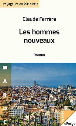 Download the eBook: Les Hommes Nouveaux