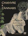 Télécharger le livre :  Chanvre et Cannabis