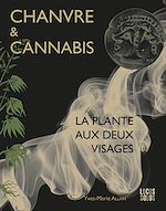 Download this eBook Chanvre et Cannabis
