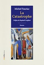 Download this eBook La Catastrophe