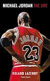 Télécharger le livre :  Michael Jordan