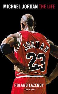 Téléchargez le livre :  Michael Jordan