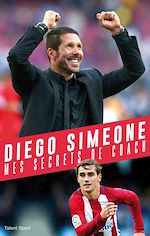 Download this eBook Diego Simeone