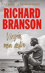Download this eBook Virgin, mon destin