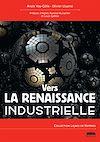 Télécharger le livre :  Vers la renaissance industrielle