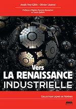 Download this eBook Vers la renaissance industrielle