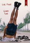 Télécharger le livre :  Crash test