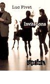 Télécharger le livre :  Invitations