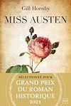 Télécharger le livre :  Miss Austen