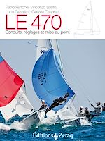 Download this eBook Le 470
