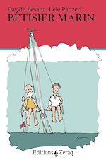 Téléchargez le livre :  Bêtisier marin