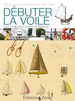 Download this eBook Débuter la voile