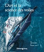 Download this eBook L'Art et la science des voiles