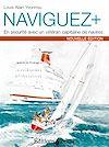 Télécharger le livre :  Naviguez+
