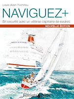 Téléchargez le livre :  Naviguez+