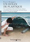 Télécharger le livre :  Un océan de plastique