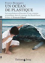 Download this eBook Un océan de plastique