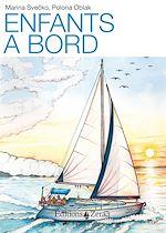 Download this eBook Enfants à bord