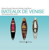 Téléchargez le livre :  Bateaux de Venise