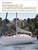 Download this eBook Antimanuel de construction amateur