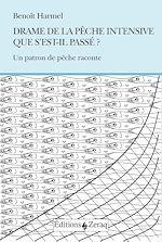 Download this eBook Drame de la pêche intensive : que s'est-il passé ?