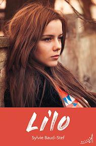 Téléchargez le livre :  Lilo
