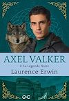 Télécharger le livre :  Axel Valker - Tome 2