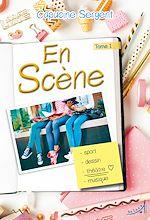 Download this eBook En Scène - Tome 1