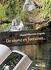 Télécharger le livre :  De source en fontaines…