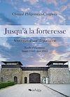Télécharger le livre :  Jusqu'à la forteresse