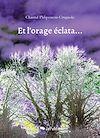 Télécharger le livre :  Et l'orage éclata…