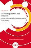 Télécharger le livre :  Le management des risques