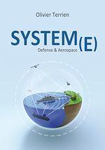 Téléchargez le livre :  System(e) - Defense & Aerospace