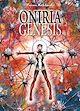 Télécharger le livre : Oniria Genesis