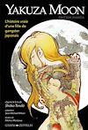 Télécharger le livre :  Yakuza Moon - L'histoire vraie d'une fille de gangster japonais